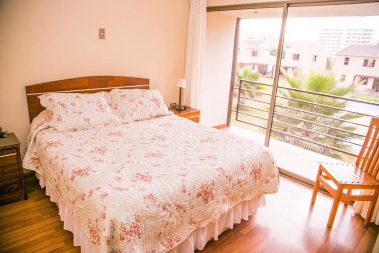10 mejores hoteles en La Serena 21
