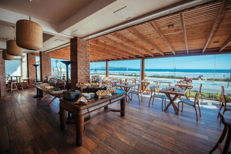 10 mejores hoteles en La Serena 27