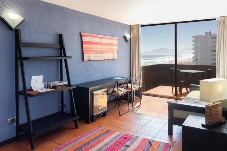 10 mejores hoteles en La Serena 23