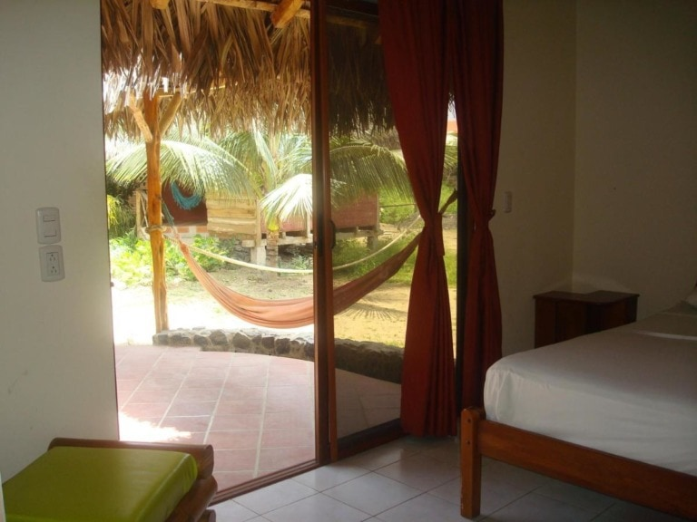 10 mejores hoteles en Puerto López 22