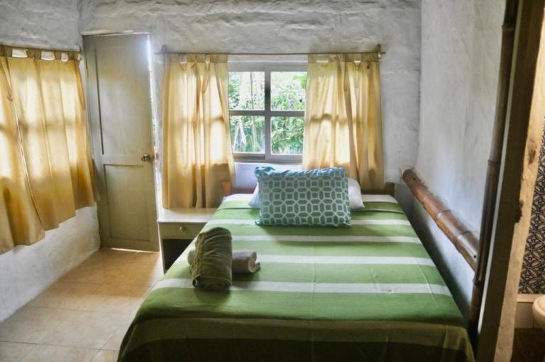 10 mejores hoteles en Puerto López 26