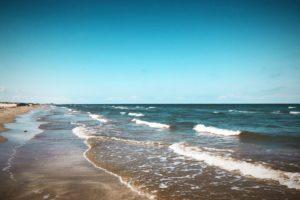 15 mejores playas cerca de San Antonio 3