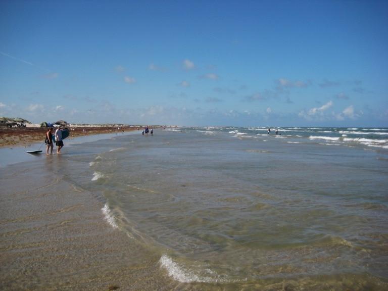 15 mejores playas cerca de San Antonio 2