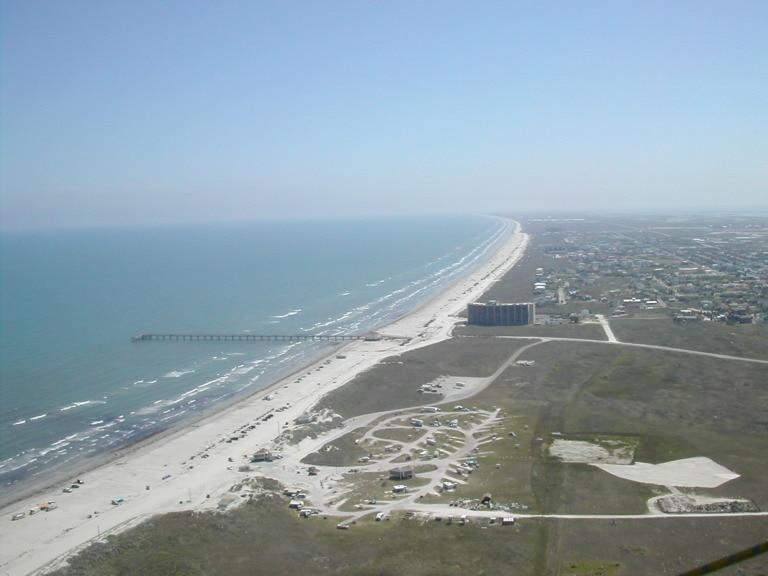 15 mejores playas cerca de San Antonio 8