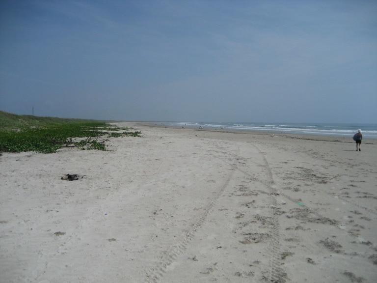 15 mejores playas cerca de San Antonio 9