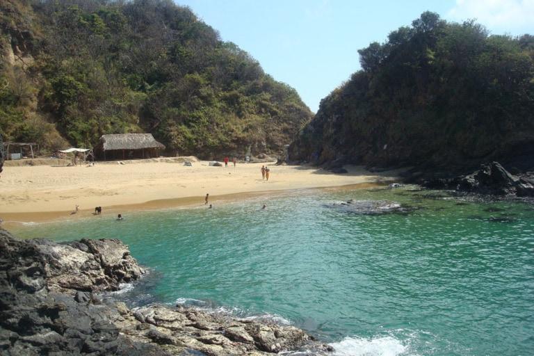 7 mejores playas de Acapulco 4