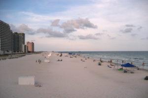 13 mejores playas de Alabama 10