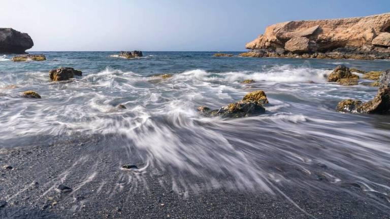 17 mejores playas de Aruba 5