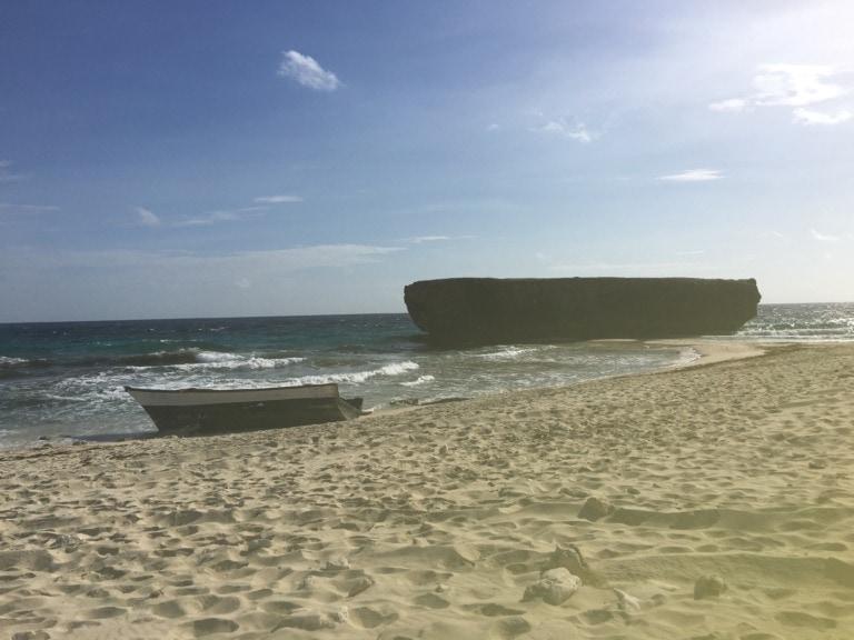 17 mejores playas de Aruba 10