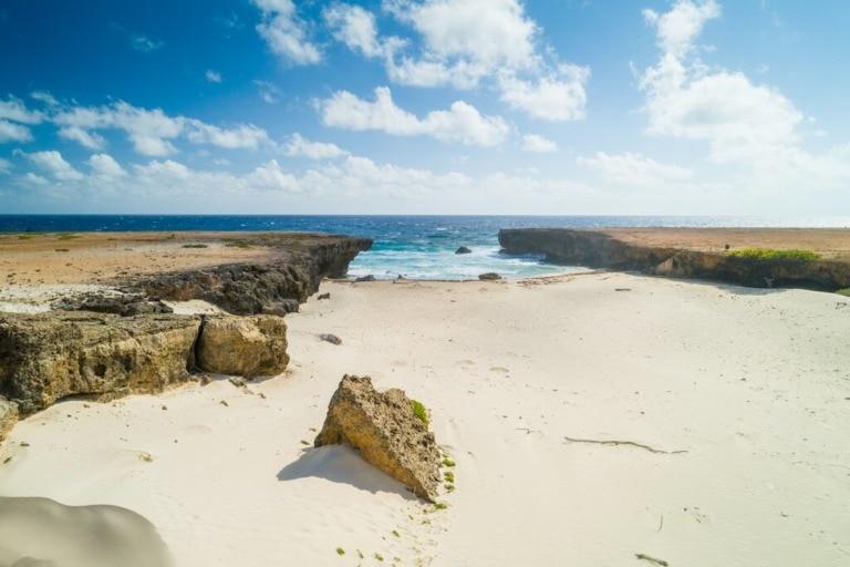17 mejores playas de Aruba 15