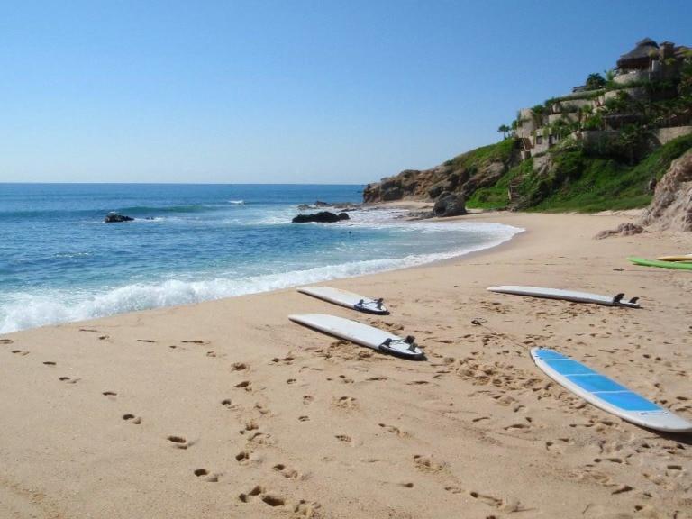 18 mejores playas de Baja California 12