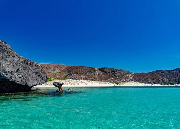 18 mejores playas de Baja California 2