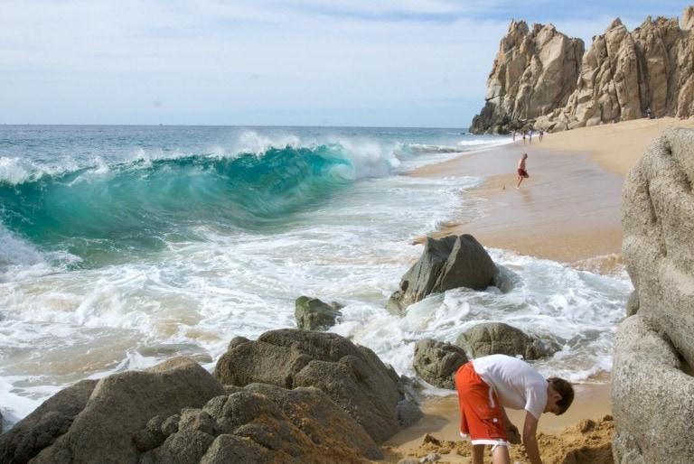 18 mejores playas de Baja California 5