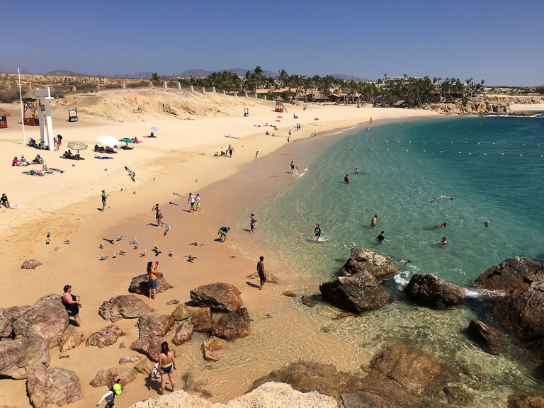 18 mejores playas de Baja California 3