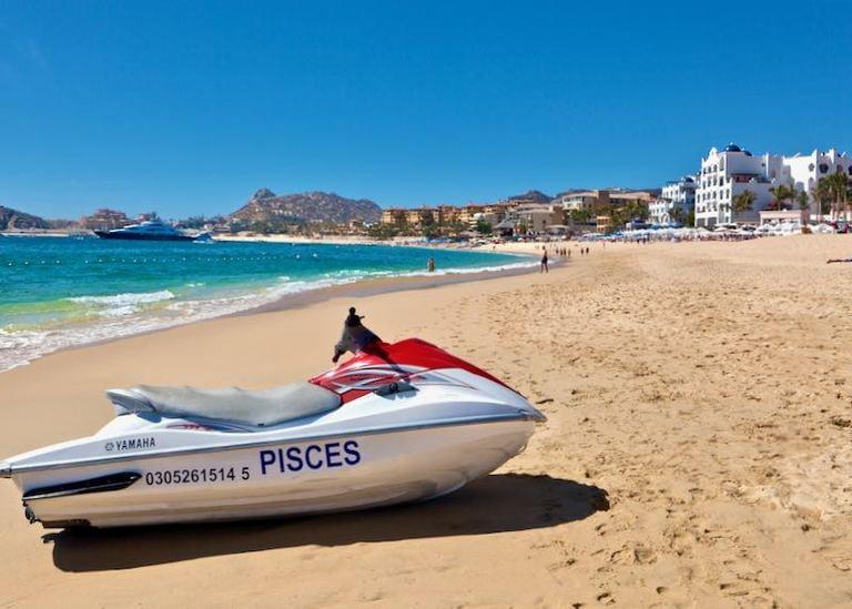 18 mejores playas de Baja California 7