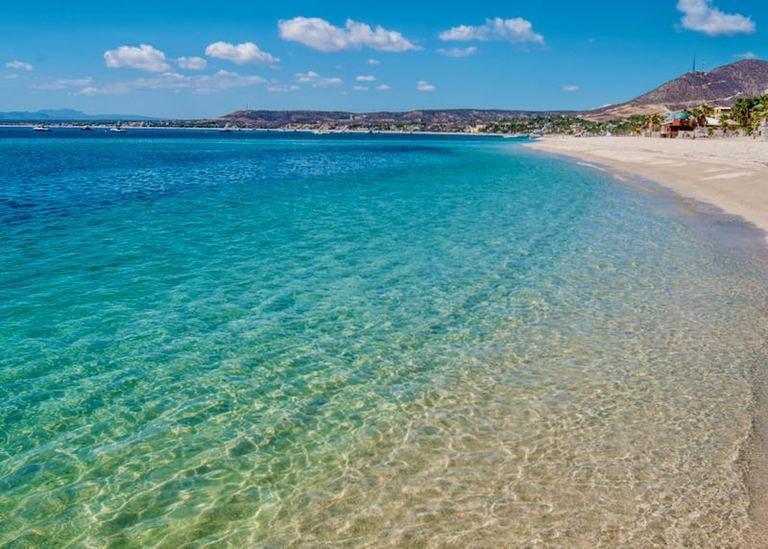 18 mejores playas de Baja California 17