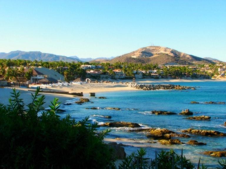 18 mejores playas de Baja California 15