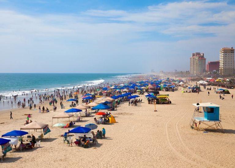 18 mejores playas de Baja California 16