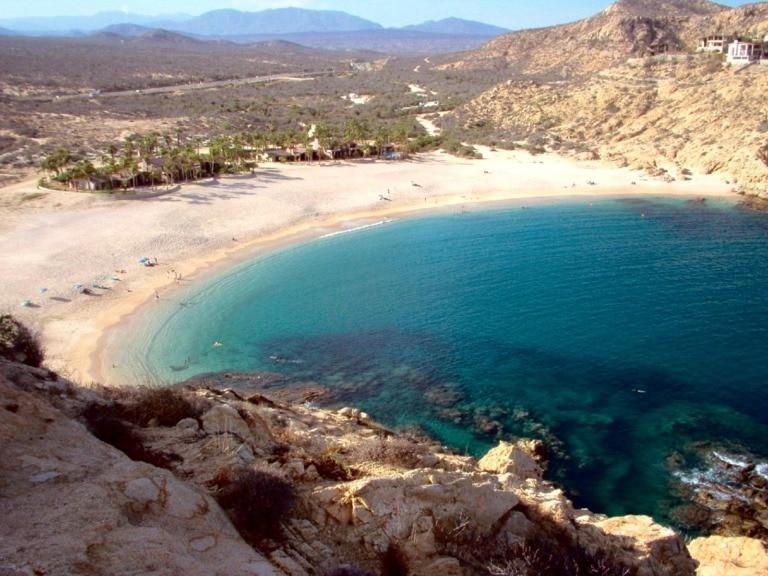 18 mejores playas de Baja California 6