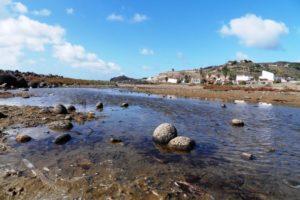 5 mejores playas de Ensenada 2