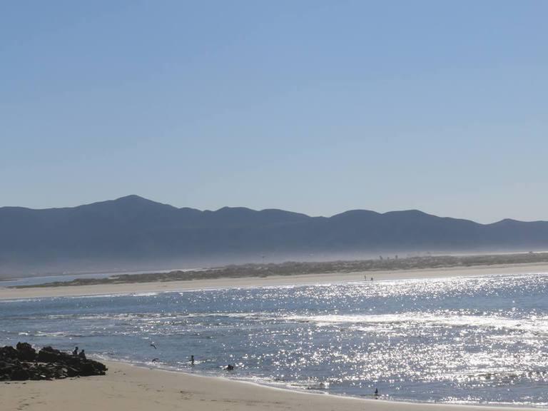 5 mejores playas de Ensenada 3