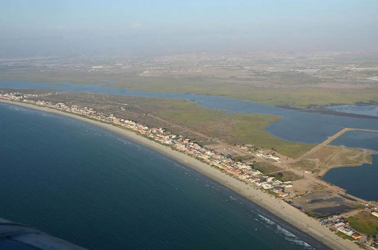 5 mejores playas de Ensenada 4