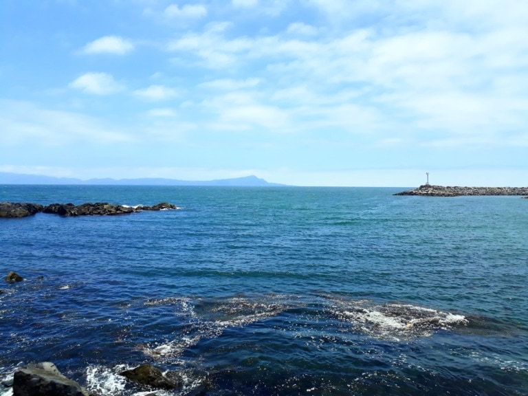 5 mejores playas de Ensenada 1