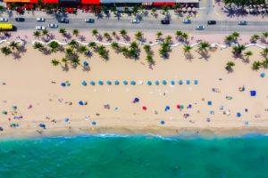 10 mejores playas de Fort Lauderdale 11