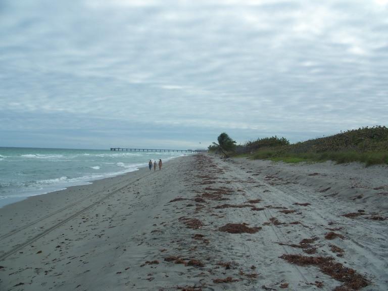 10 mejores playas de Fort Lauderdale 2