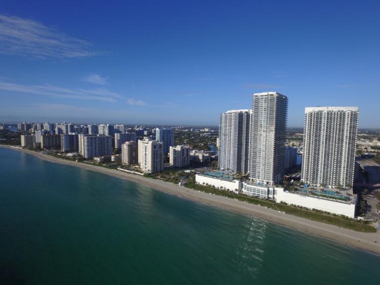 10 mejores playas de Fort Lauderdale 7
