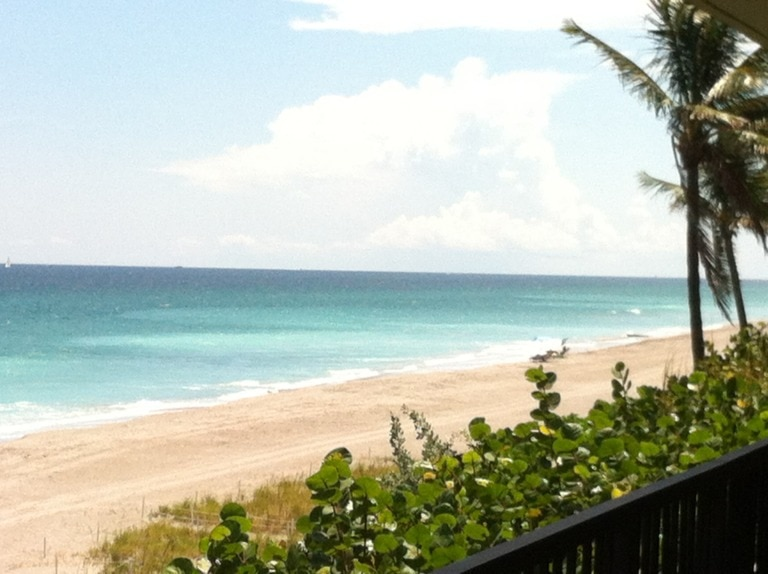 10 mejores playas de Fort Lauderdale 3