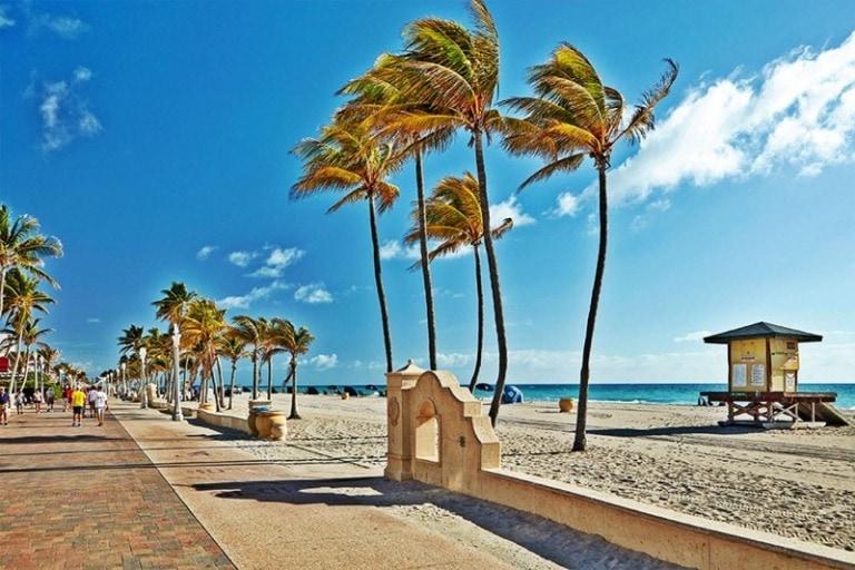 10 mejores playas de Fort Lauderdale 6