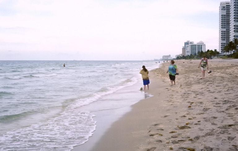 10 mejores playas de Fort Lauderdale 4
