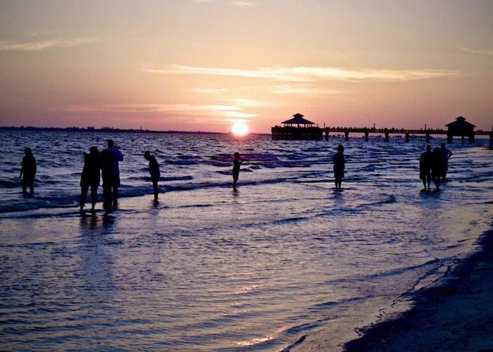 10 mejores playas de Fort Myers 5