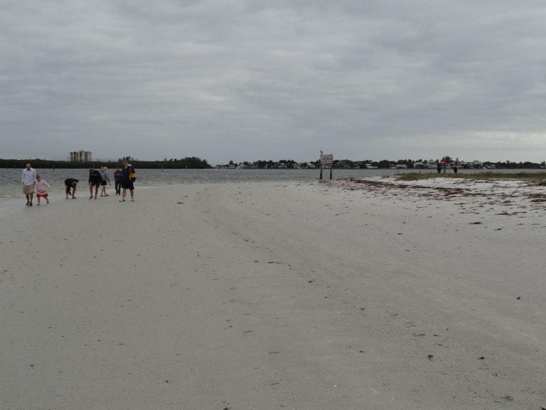 10 mejores playas de Fort Myers 1