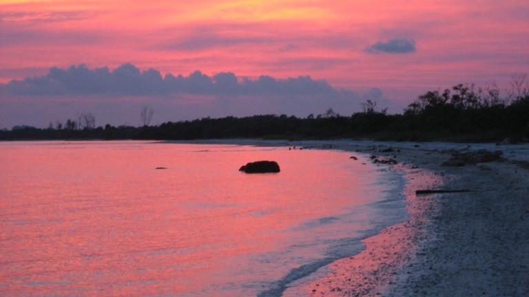 10 mejores playas de Fort Myers 2