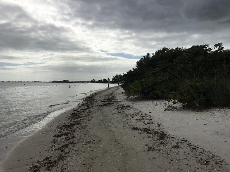 10 mejores playas de Fort Myers 3