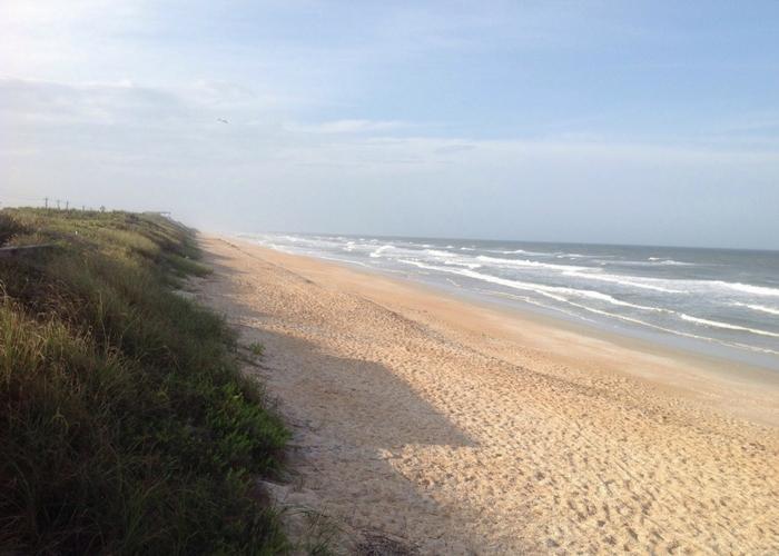 10 mejores playas de Fort Myers 9
