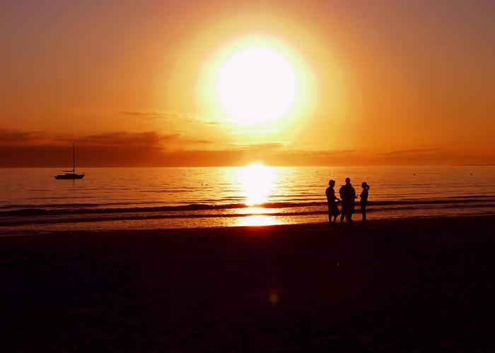 10 mejores playas de Fort Myers 7