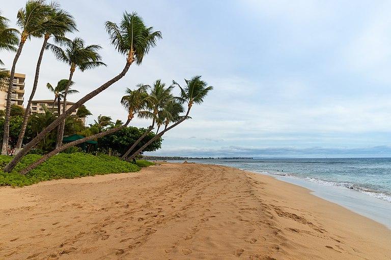 19 mejores playas de Hawaii 15