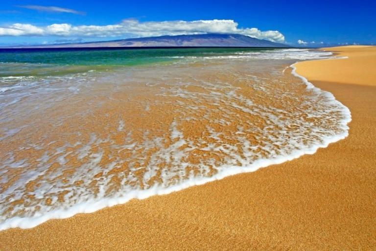 19 mejores playas de Hawaii 6