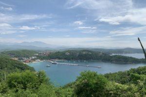 11 mejores playas de Huatulco 6
