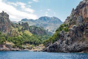 17 mejores playas de Islas Baleares 9