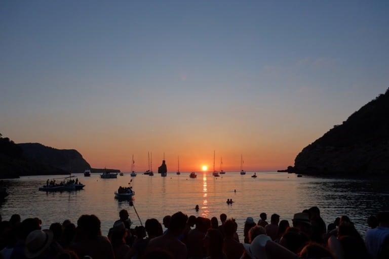 17 mejores playas de Islas Baleares 3