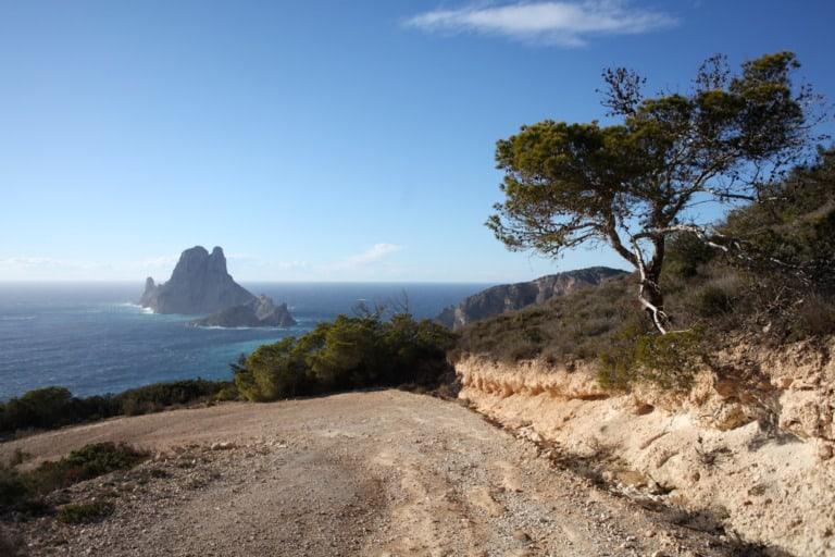 17 mejores playas de Islas Baleares 4