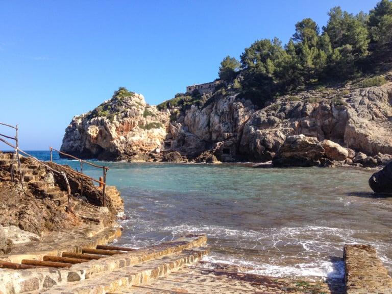 17 mejores playas de Islas Baleares 6