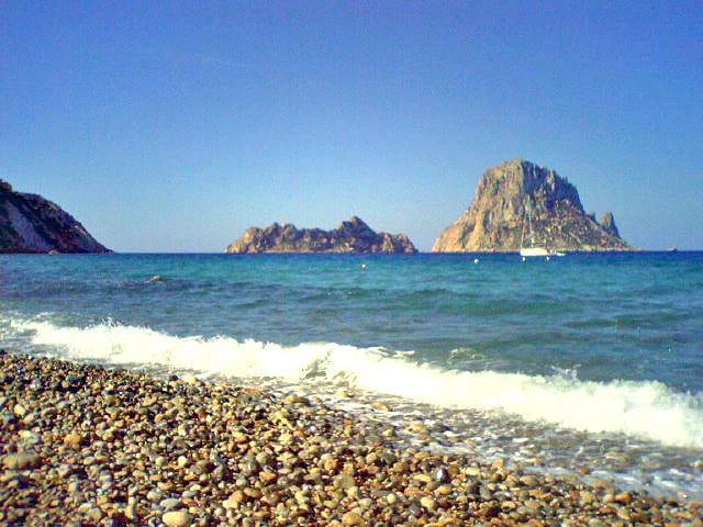 17 mejores playas de Islas Baleares 16