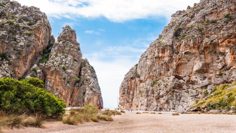 17 mejores playas de Islas Baleares 1