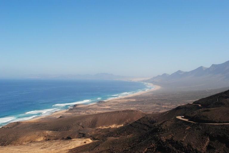 15 mejores playas de Islas Canarias 7