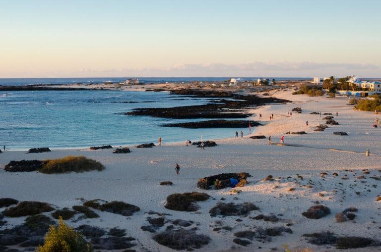15 mejores playas de Islas Canarias 4